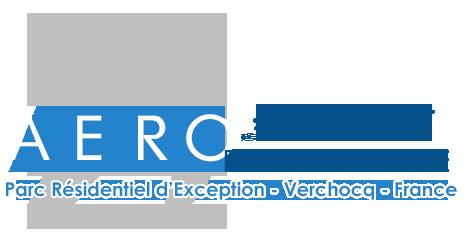 logo-aero-taille