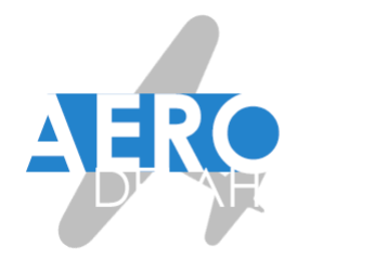 Aéro Delahaye Village aéronautique concept unique